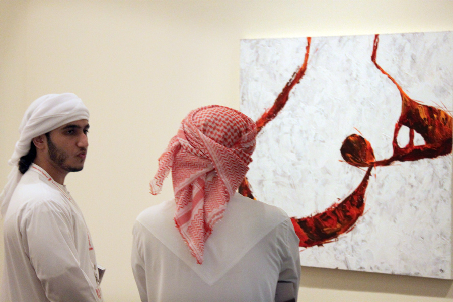 VD_UAE_2012_5922