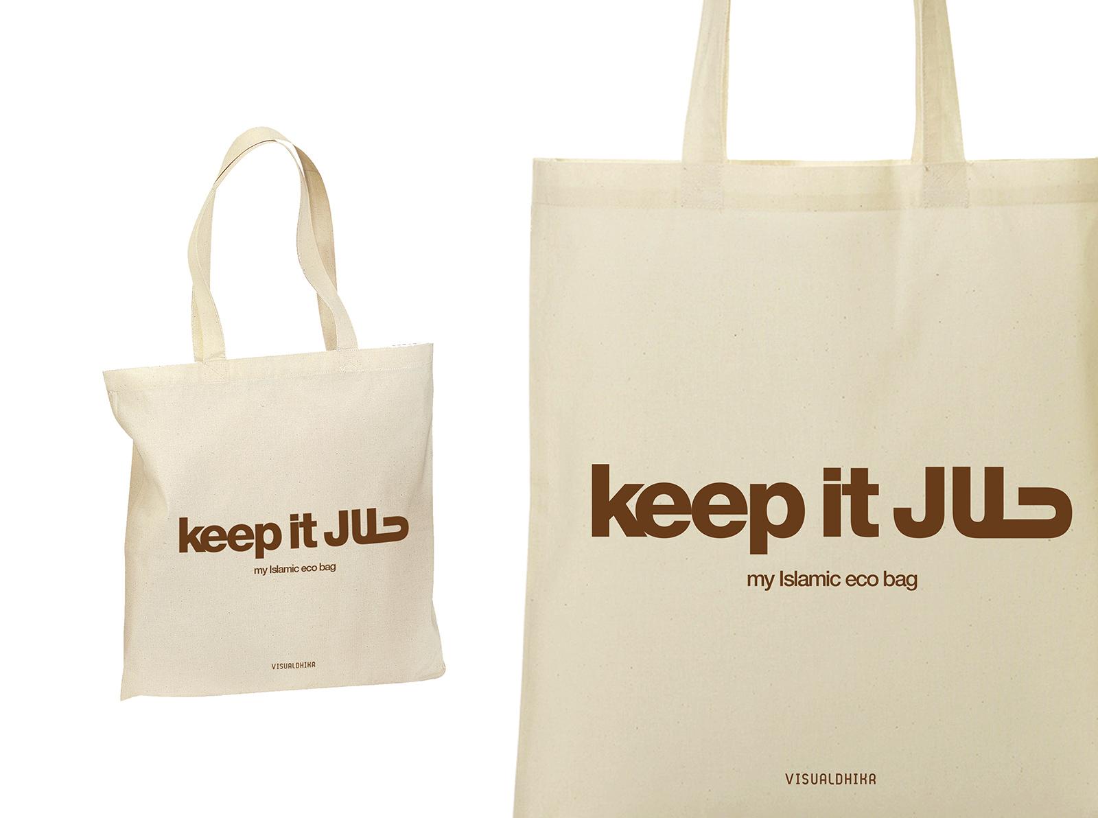 vd-eco-bag-KIH-natural-web