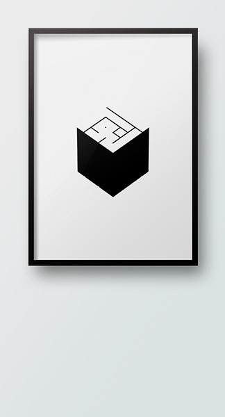 Poster Series One