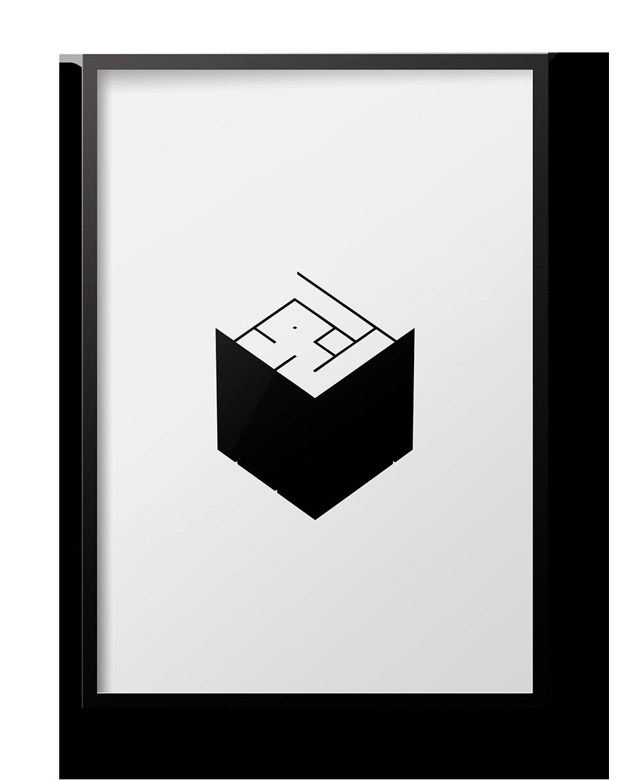 VDP-01-KABAH-NUR-WEB