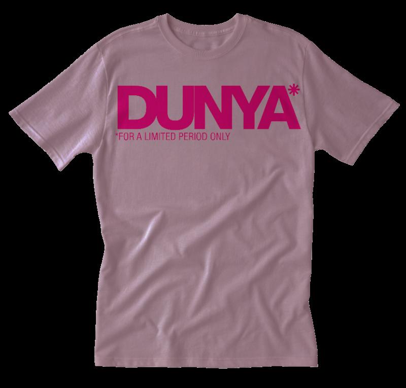 vdt09-dunya-en-hires-Web