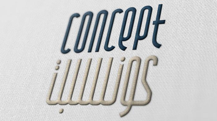 concept-small1