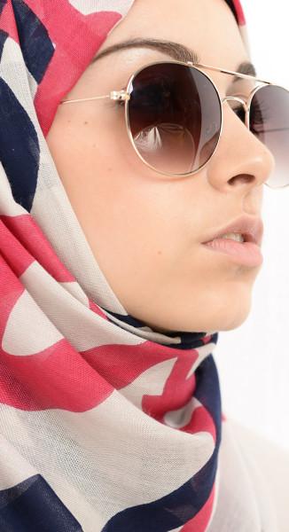 Hijab Collection