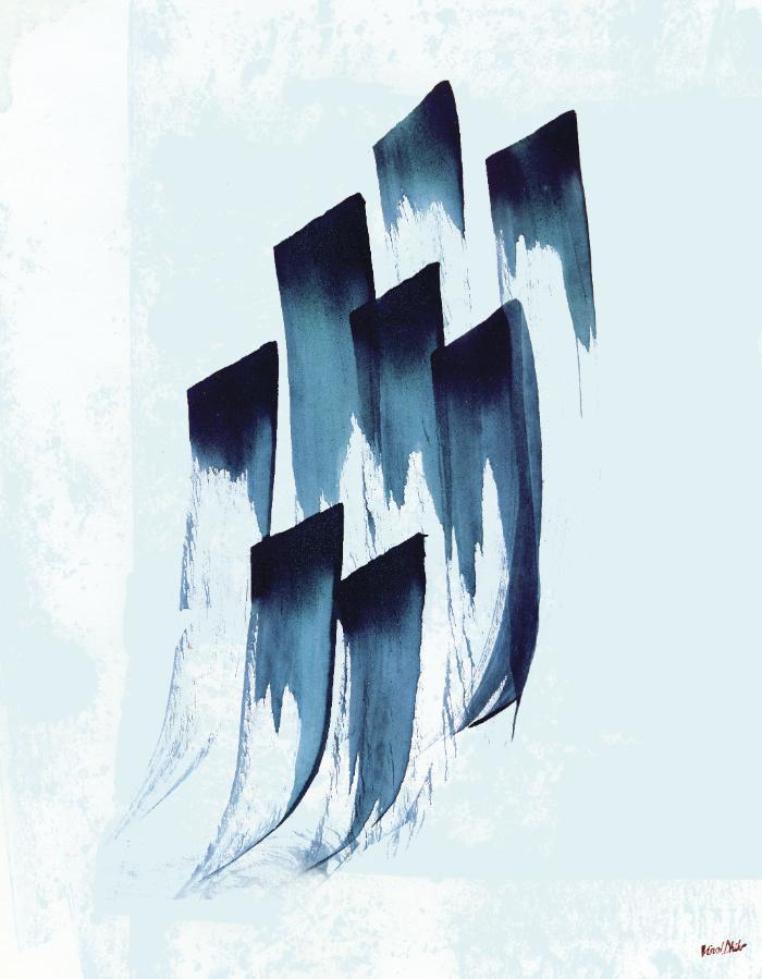 70x90_Blue_01_Strokes WEB