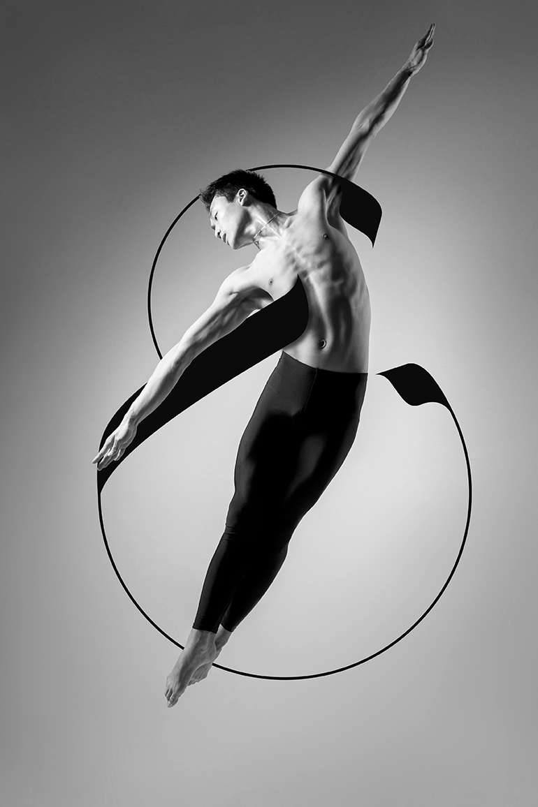 Dancer2_133509980-web