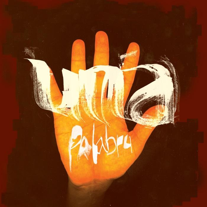 UnaPalabra copy