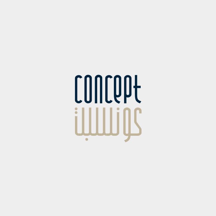 logo-concept2