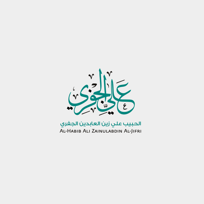 logo-jifri2