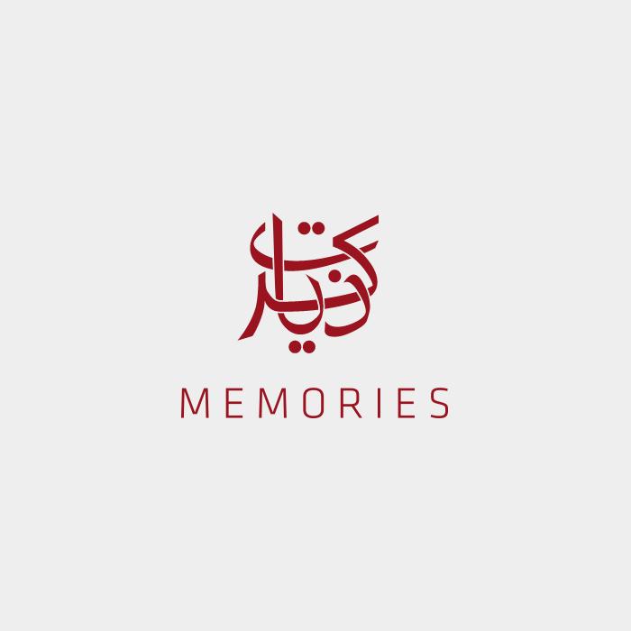 logo-memories2