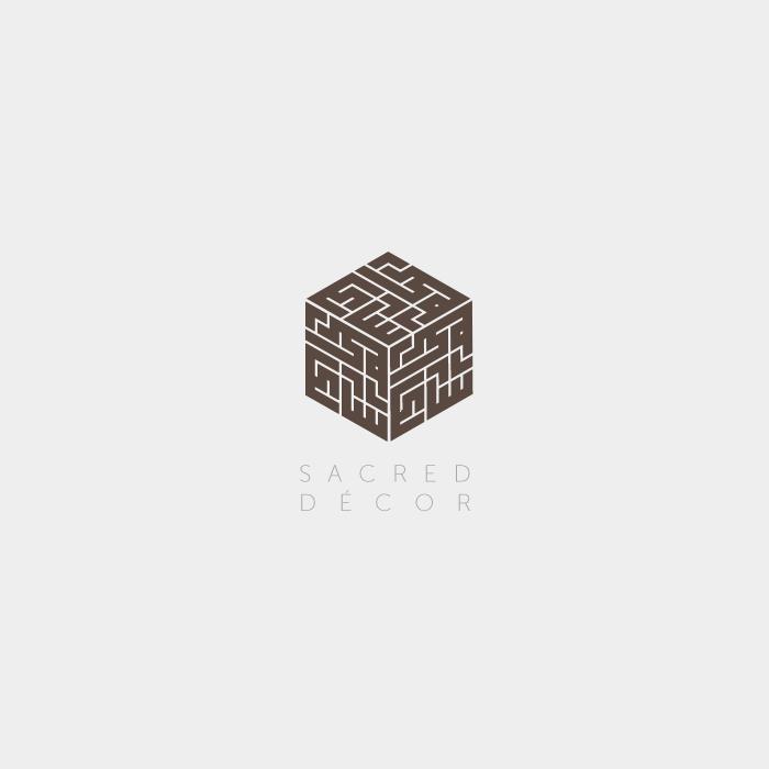 logo-sacredecor2
