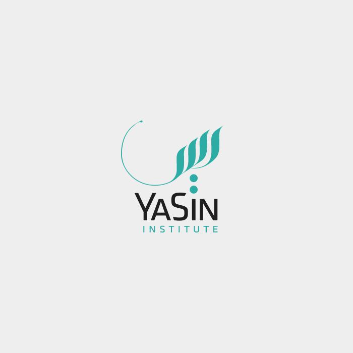 logo yasin2