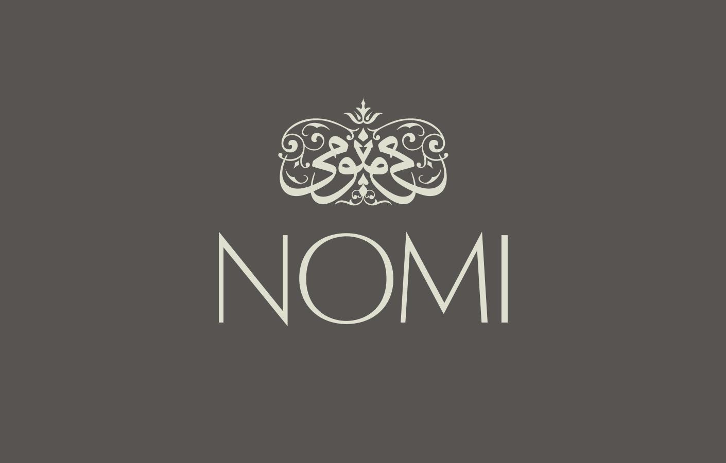 nomi-main