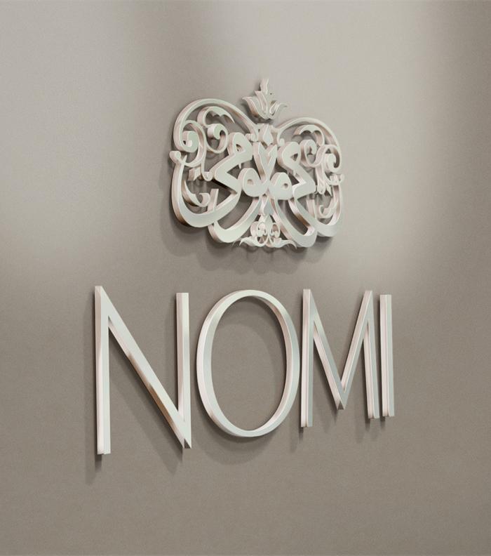nomi-tall