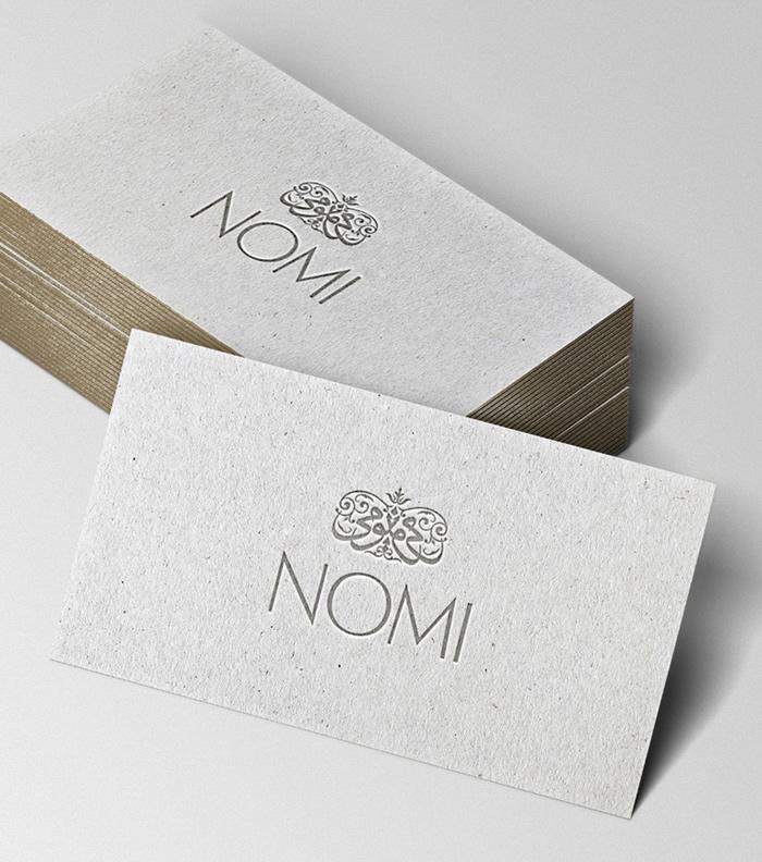 nomi-tall3